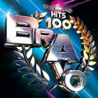 Vol. 100 (Limited Special Edition) CD1