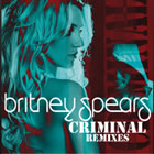 Criminal (Remixes)