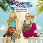 My Destiny (From Liv and Maddie: Cali Style)