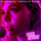 Dancing On My Own (From Teen Spirit Soundtrack)