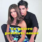 Amor (The! Play Mix)