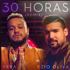 30 Horas (Remix)