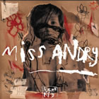 miss andry