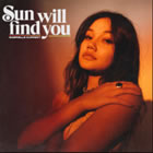 Sun Will Find You