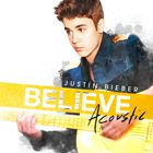 Believe Acoustic