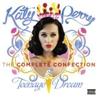 Teenage Dream The Complete Confection