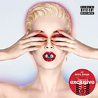 Witness (Deluxe Edition)