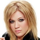 Kelly Clarkson - Wrapped In Red Ruff Loaderz Extended Mix