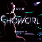 Showgirl Homecoming (Live)