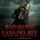 Season Of The Witch (Scary Stories To Tell In The Dark)