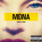 MDNA World Tour (Live)