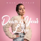 Down 4 Your Love