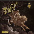 Musica Pablo Dylan
