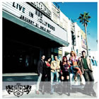 RBD Live In Hollywood (Live)