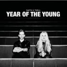 Year of the Young