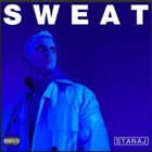Sweat (When I Think About You)
