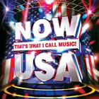 Now That's What I Call Music USA