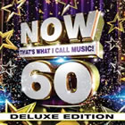 Now That's What I Call Music! Vol. 60