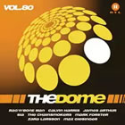 The Dome Vol. 80 - CD1