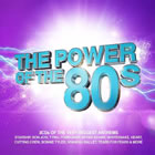 The Power Of The 80s - CD3