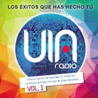 Via Radio - Vol. 1