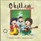 Chillán (Remix)
