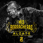 Mis Borracheras