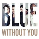 Without You (Special Version)