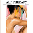 Alt Therapy Session 1: Disillusion