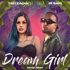 Dream Girl (Brazil Remix)