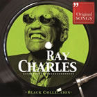 Black Collection: Ray Charles