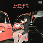 Without A Smile