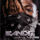 Bandit (with YoungBoy Never Broke Again)