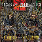 Dub of Thrones (feat. King Jammy)