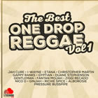 The Best One Drop Vol.1