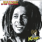 Kaya (40th Anniversary Edition)