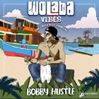 Wolaba Vibes: The Costa Rica Sessions