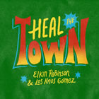 Heal the Town