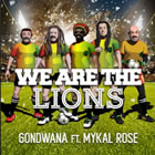 We Are The Lions (Spanish Version)