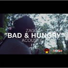 Bad & Hungry (Acoustic)