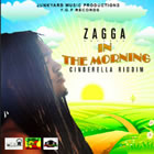 In The Morning - Single