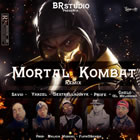 Mortal Kombat (Remix)