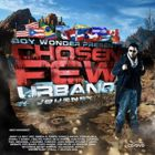 Chosen Few Urbano El Journey