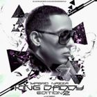 El Imperio Nazza: King Daddy 2