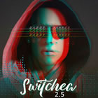 Switchea 2.5