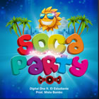 Soca Party (Remastered)