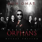 Meet The Orphans (Deluxe Edition)