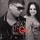 Crazzy In Love