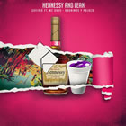 Hennessy And Lean