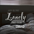 Lonely (Spanish Version)